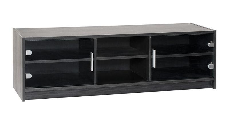 Black M 21 tv-bänk